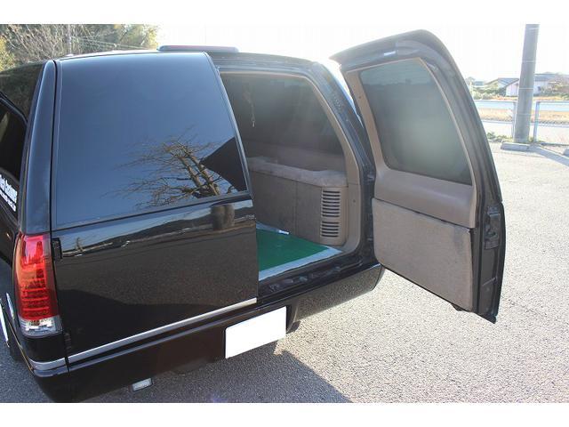 「シボレー」「シボレー サバーバン」「SUV・クロカン」「鹿児島県」の中古車28