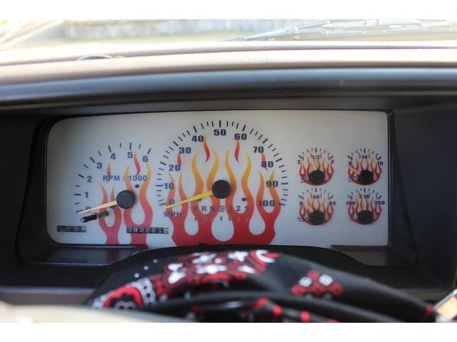 「シボレー」「シボレー サバーバン」「SUV・クロカン」「鹿児島県」の中古車34