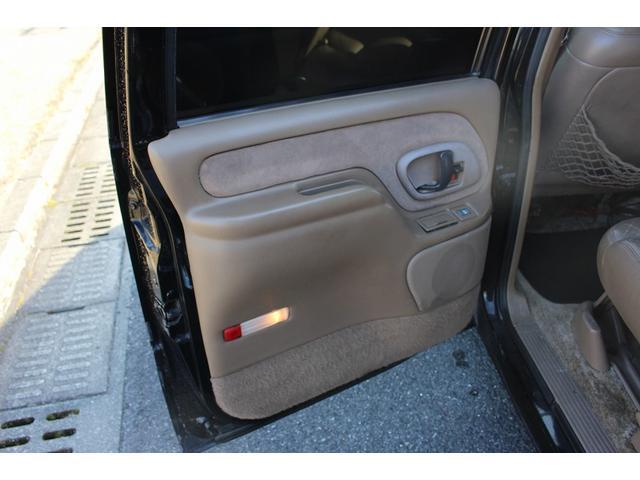 「シボレー」「シボレー サバーバン」「SUV・クロカン」「鹿児島県」の中古車41
