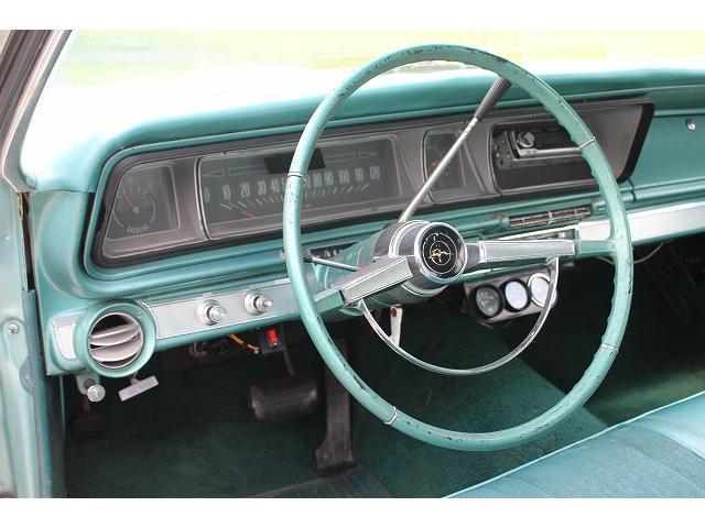 「シボレー」「シボレー インパラ」「クーペ」「鹿児島県」の中古車25