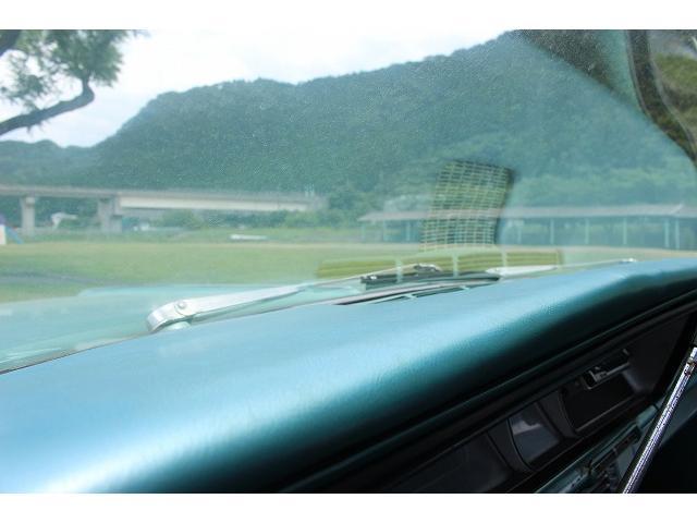 「シボレー」「シボレー インパラ」「クーペ」「鹿児島県」の中古車29