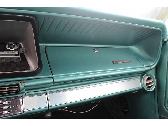 「シボレー」「シボレー インパラ」「クーペ」「鹿児島県」の中古車30