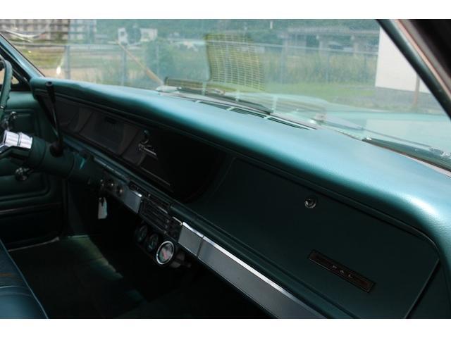 「シボレー」「シボレー インパラ」「クーペ」「鹿児島県」の中古車33