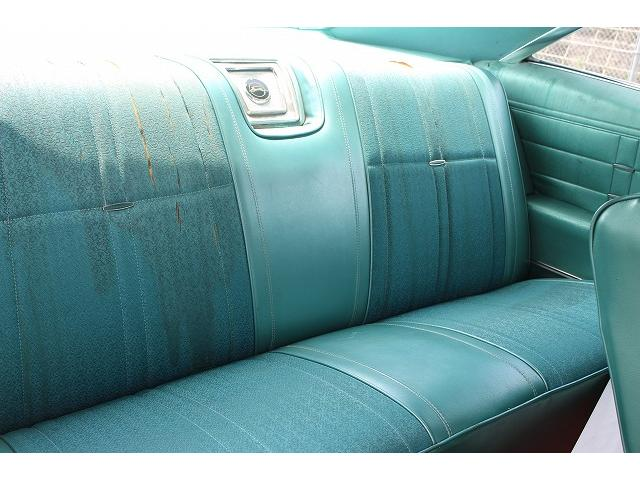 「シボレー」「シボレー インパラ」「クーペ」「鹿児島県」の中古車35