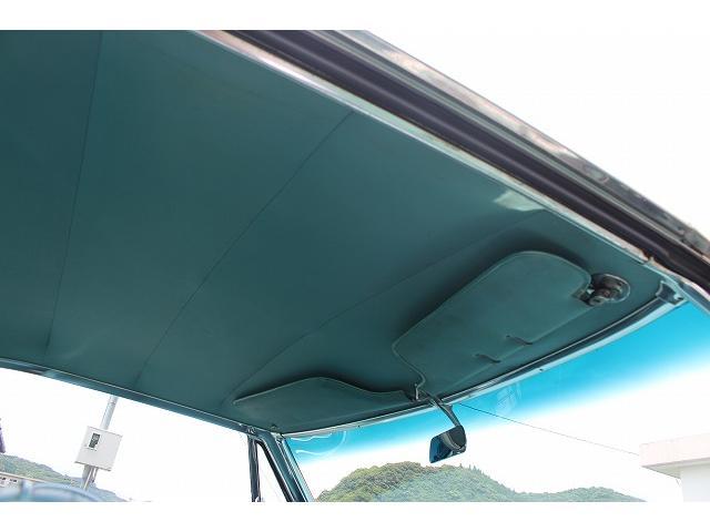 「シボレー」「シボレー インパラ」「クーペ」「鹿児島県」の中古車36