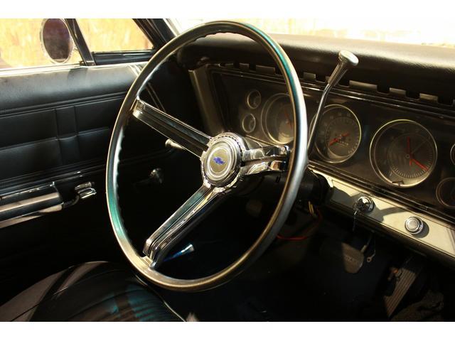 「シボレー」「シボレー インパラ」「クーペ」「鹿児島県」の中古車46