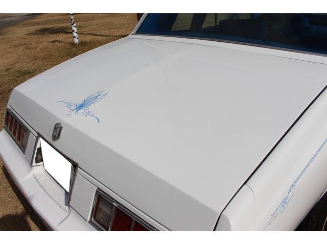 「シボレー」「シボレーモンテカルロ」「クーペ」「鹿児島県」の中古車26