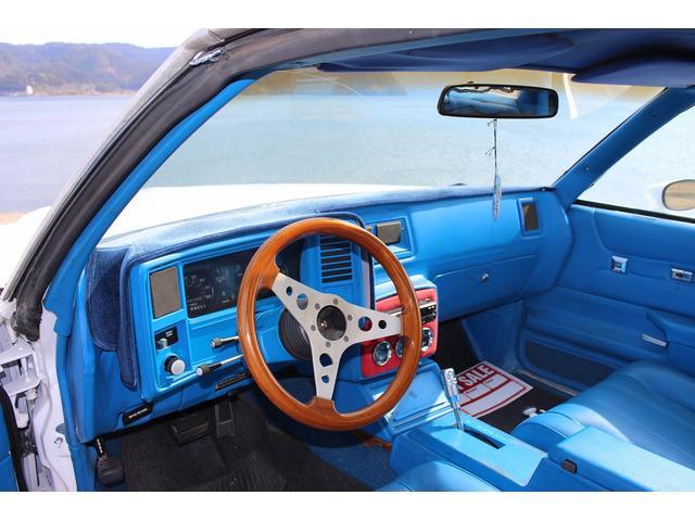 「シボレー」「シボレーモンテカルロ」「クーペ」「鹿児島県」の中古車39