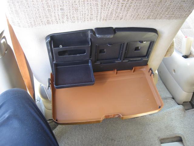 ホンダ ステップワゴン D   8人乗り 片側パワースライドドア