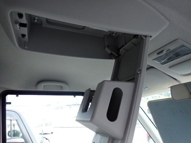 「スズキ」「スペーシア」「コンパクトカー」「鹿児島県」の中古車31