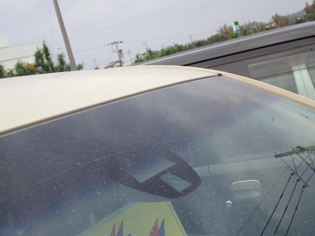 「ホンダ」「N-WGN」「コンパクトカー」「鹿児島県」の中古車31