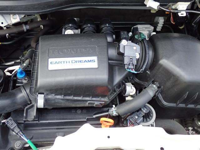 「ホンダ」「N-WGN」「コンパクトカー」「鹿児島県」の中古車32