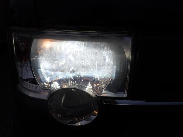 「ダイハツ」「ムーヴコンテ」「コンパクトカー」「鹿児島県」の中古車32