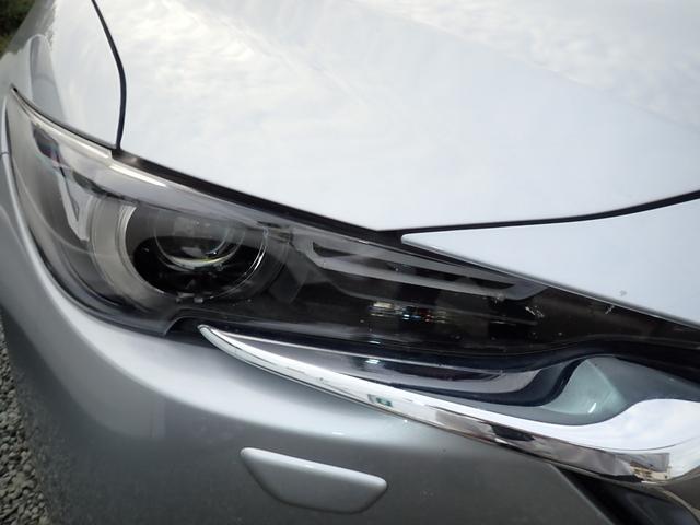 近年ではハイブリッド車の比率もどんどん増えています。今までのガソリン車とは違い、整備業者として特別な講習を受けることが必要です。オートガレージランではもちろんハイブリッド車の整備にも対応いたします。