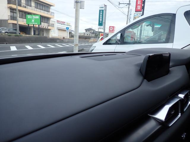 愛車の雰囲気がガラリと変わるオールペイント。 是非一度、オートガレージランへご相談下さい。※車種によってはご対応できない場合がございます。