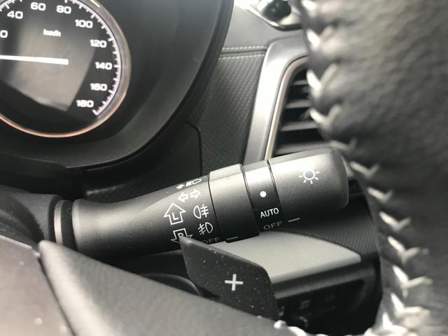 アドバンス ナビ フルセグ バックカメラ ETC LED(41枚目)