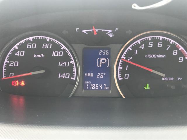 「ダイハツ」「ムーヴ」「コンパクトカー」「鹿児島県」の中古車32