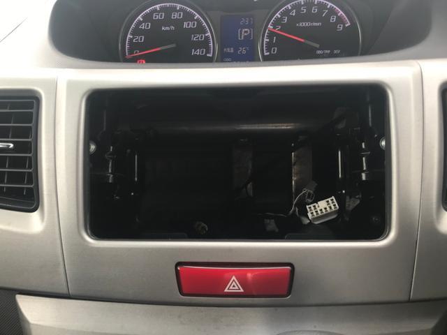 「ダイハツ」「ムーヴ」「コンパクトカー」「鹿児島県」の中古車34