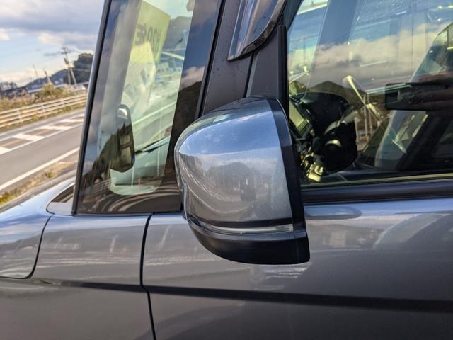 ボディコーティングで汚れから愛車を守ります!新車はもちろん、登録から月日が経ってしまったお車でもボディコーティングをすれば、その後のお手入れが楽になりますよ♪ご希望のお客様はお申し付け下さい!