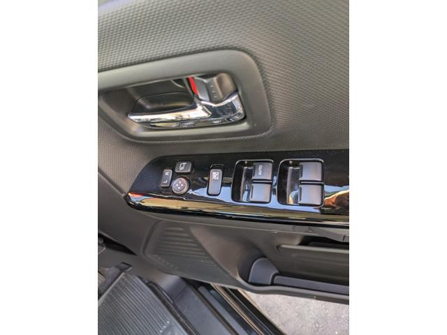 電装系の修理はプロにお任せください!部品の交換はもちろん正しい知識と確かな技術が必要な作業になりますので、お車のチェックランプの点灯など異常を発見したらお早目にお問い合わせください。