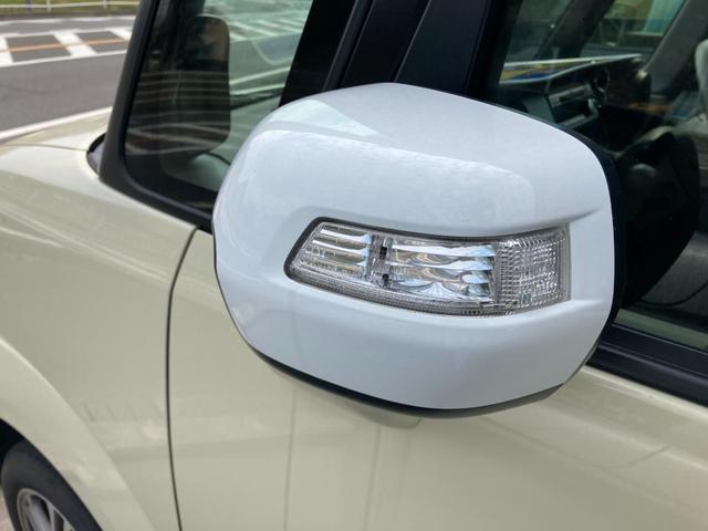車が好きな方から、購入を考えている方まで、どうぞお気軽にご相談下さい!カーライフを楽しみましょう!!