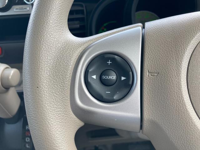 エンジン関連パーツの取り付け交換は当店まで!車種、取り付け部品によって料金は異なりますので事前にお問い合わせください。