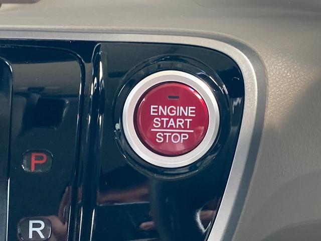 カーナビ・ETC・レーダー・ドライブレコーダーの持込歓迎!お気軽にご相談下さい!