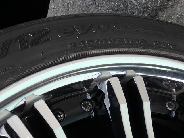 メルセデス・ベンツ M・ベンツ V350 トレンド ラグジュアリーパッケージ WALD