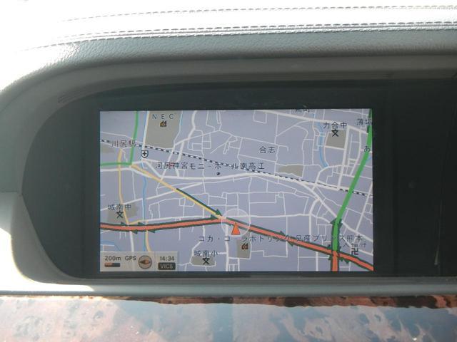S350 S65AMGエアロ ディーラー車 20インチAW AMGマフラー 本革電動シート サンルーフ 純正ナビ バックカメラ シートヒーター ETC 障害物センサー(23枚目)