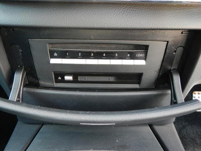 S350 S65AMGエアロ ディーラー車 20インチAW AMGマフラー 本革電動シート サンルーフ 純正ナビ バックカメラ シートヒーター ETC 障害物センサー(28枚目)