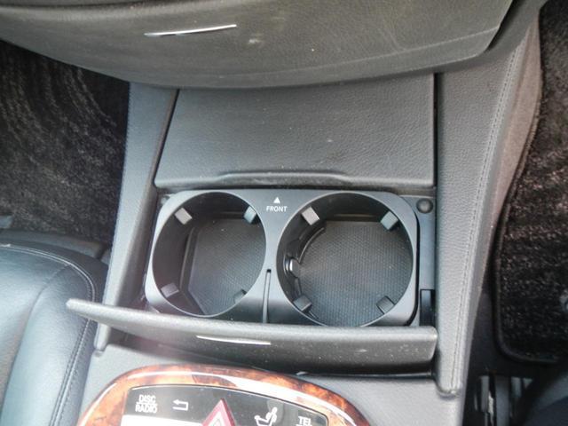 S350 S65AMGエアロ ディーラー車 20インチAW AMGマフラー 本革電動シート サンルーフ 純正ナビ バックカメラ シートヒーター ETC 障害物センサー(30枚目)