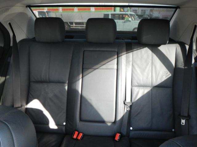 S350 S65AMGエアロ ディーラー車 20インチAW AMGマフラー 本革電動シート サンルーフ 純正ナビ バックカメラ シートヒーター ETC 障害物センサー(45枚目)
