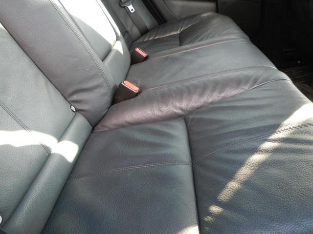 S350 S65AMGエアロ ディーラー車 20インチAW AMGマフラー 本革電動シート サンルーフ 純正ナビ バックカメラ シートヒーター ETC 障害物センサー(50枚目)