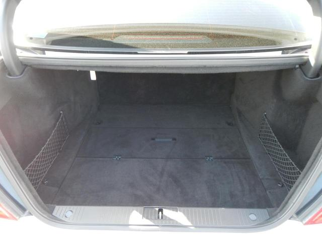 S350 S65AMGエアロ ディーラー車 20インチAW AMGマフラー 本革電動シート サンルーフ 純正ナビ バックカメラ シートヒーター ETC 障害物センサー(54枚目)
