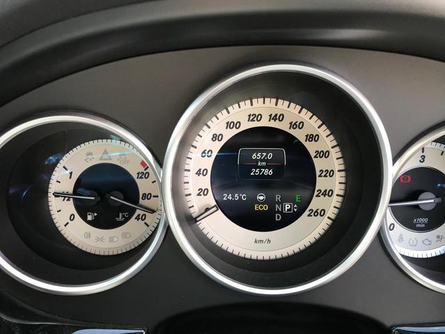 CLS220d AMGライン ブルーテック ワンオーナー ディーラー車 純正ナビ フルセグTV バックカメラ レーダーブレーキ 障害物センサー 電動レザーシート 禁煙車 電動バックドア(34枚目)