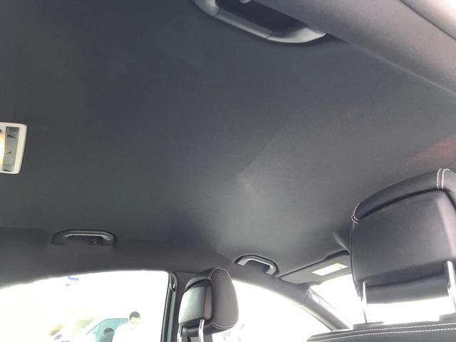 CLS220d AMGライン ブルーテック ワンオーナー ディーラー車 純正ナビ フルセグTV バックカメラ レーダーブレーキ 障害物センサー 電動レザーシート 禁煙車 電動バックドア(49枚目)