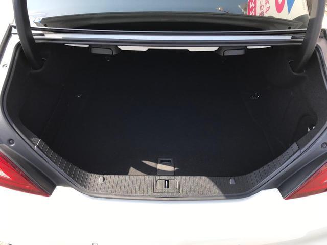 CLS220d AMGライン ブルーテック ワンオーナー ディーラー車 純正ナビ フルセグTV バックカメラ レーダーブレーキ 障害物センサー 電動レザーシート 禁煙車 電動バックドア(59枚目)