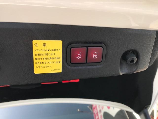 CLS220d AMGライン ブルーテック ワンオーナー ディーラー車 純正ナビ フルセグTV バックカメラ レーダーブレーキ 障害物センサー 電動レザーシート 禁煙車 電動バックドア(60枚目)