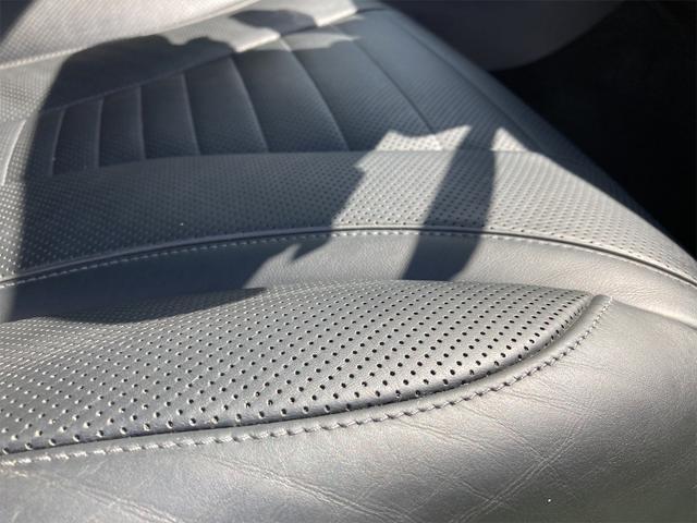 S550ロング AMGライン ショーファーパッケージ ワンオーナー 禁煙車 ディーラー車 右ハンドル レザーシート パノラマサンルーフ オットマン ナビ 360度カメラ リヤモニター(31枚目)