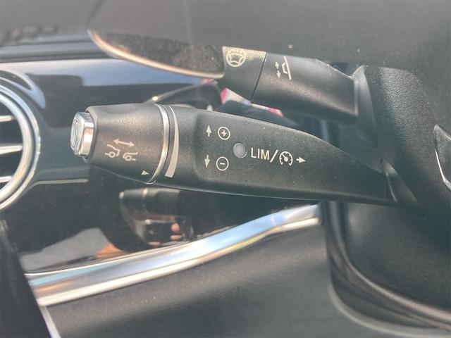 S550ロング AMGライン ショーファーパッケージ ワンオーナー 禁煙車 ディーラー車 右ハンドル レザーシート パノラマサンルーフ オットマン ナビ 360度カメラ リヤモニター(48枚目)