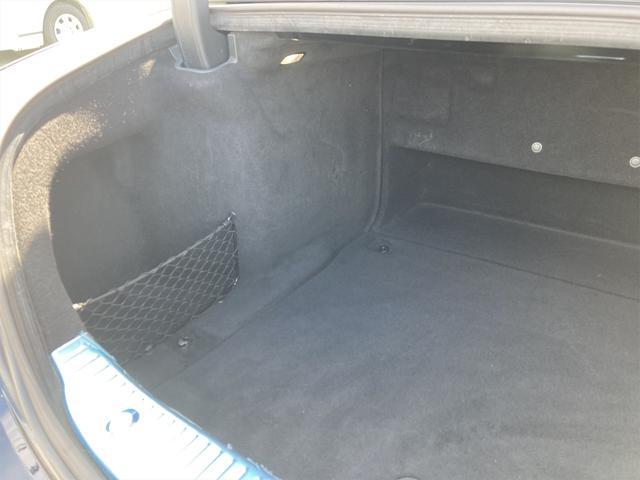 S550ロング AMGライン ショーファーパッケージ ワンオーナー 禁煙車 ディーラー車 右ハンドル レザーシート パノラマサンルーフ オットマン ナビ 360度カメラ リヤモニター(68枚目)