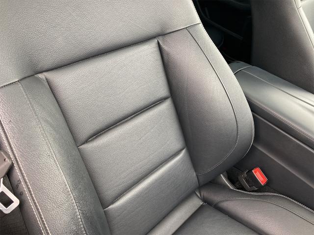 E400 アバンギャルド AMGライン V6 BITURBO ディーラー車 右ハンドル ニッチェ19inアルミ AMGルックグリル LEDライト マフラー中間カスタム トランクスポイラー サンルーフ レザーパワーシート(22枚目)