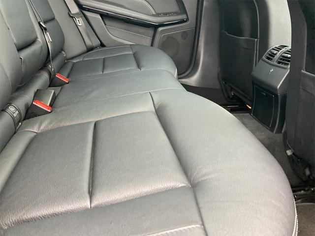E400 アバンギャルド AMGライン V6 BITURBO ディーラー車 右ハンドル ニッチェ19inアルミ AMGルックグリル LEDライト マフラー中間カスタム トランクスポイラー サンルーフ レザーパワーシート(47枚目)