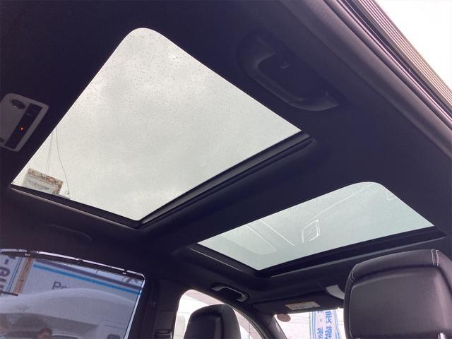 E400 アバンギャルド AMGライン V6 BITURBO ディーラー車 右ハンドル ニッチェ19inアルミ AMGルックグリル LEDライト マフラー中間カスタム トランクスポイラー サンルーフ レザーパワーシート(52枚目)