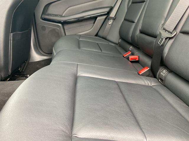 E400 アバンギャルド AMGライン V6 BITURBO ディーラー車 右ハンドル ニッチェ19inアルミ AMGルックグリル LEDライト マフラー中間カスタム トランクスポイラー サンルーフ レザーパワーシート(64枚目)