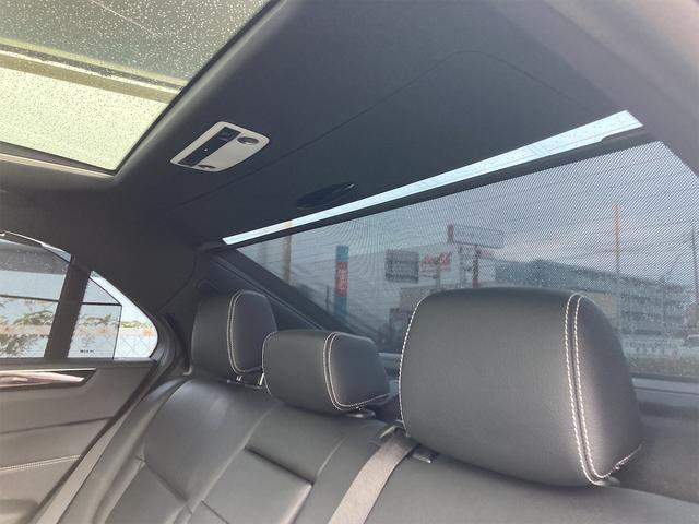 E400 アバンギャルド AMGライン V6 BITURBO ディーラー車 右ハンドル ニッチェ19inアルミ AMGルックグリル LEDライト マフラー中間カスタム トランクスポイラー サンルーフ レザーパワーシート(67枚目)