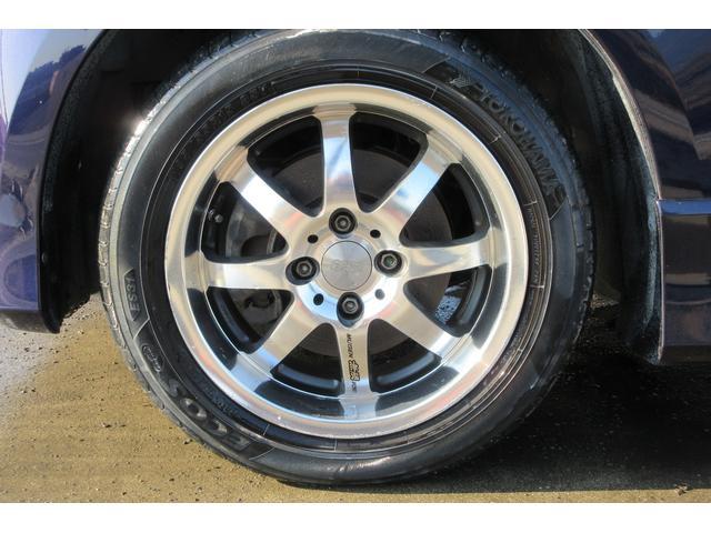 ホンダ フィット RS キーレス タイベルチェーン