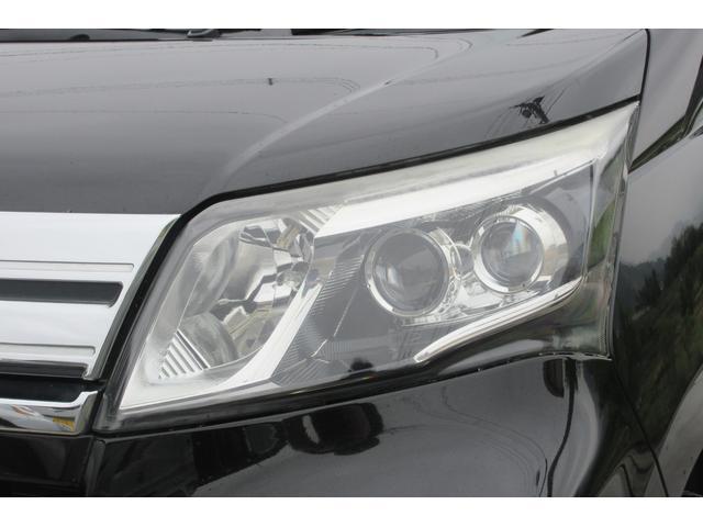 カスタム X SA LEDヘッドライト SDナビ フルセグ(3枚目)