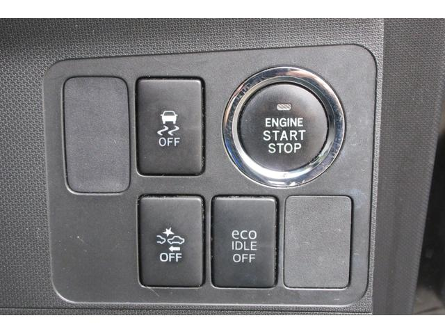 カスタム X SA LEDヘッドライト SDナビ フルセグ(15枚目)