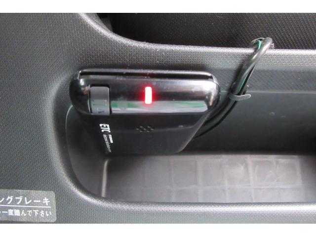 カスタム X SA LEDヘッドライト SDナビ フルセグ(16枚目)